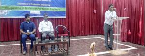 guest-lectureprod-2016-1 (3)