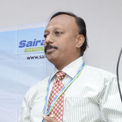Dr.L.Arunachalam