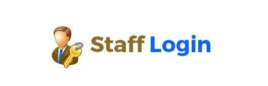 Staff login - Sri Sairam Engineering College